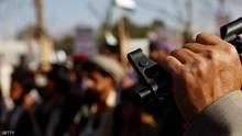 حملة اختطافات حوثية تستهدف السكان في الضالع