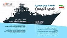 هل يستطيع الحوثيون تهديد السفن في البحر الأحمر؟