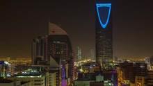 توتر في الرياض بعد تلاعب الشرعية بالانسحاب من شبوة وأبين