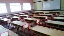 شلل تام في مدارس عدن وعدد من المحافظات الجنوبية