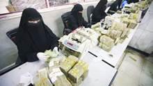 الانفصال الاقتصادي الحوثي.. التقييم الإستراتيجي للقرارات المالية الحوثية