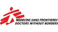 اطباء بلا حدود
