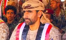 العميد محمد صالح العقيلي