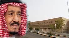 سؤال ملك أعاده للواجهة من جديد: أحدث إغلاقه فراغاً في القطاع الصحي بالعاصمة عدن