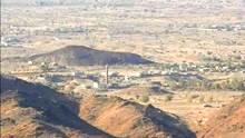 الحوثي يقطع خطوط إمداد الجيش جنوب مأرب