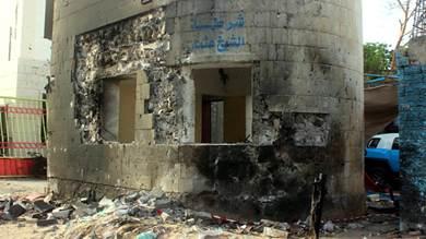 الاضطراب الأمني في الجنوب وتبعات الانسحاب الإماراتي