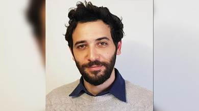 الفيلم المصري (ليل/خارجي) يفوز بجائزة مهرجان مالمو للسينما العربية