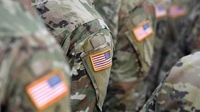 جنود أمريكيون حاربوا مع الأكراد غاضبون من قرار ترامب الانسحاب من سوريا