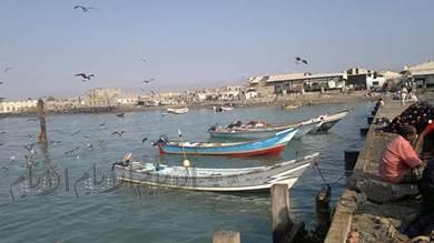 «دحيف» شقرة الساحلية.. ثلاثة أشهر من الحصار وانقطاع الكهرباء وانعدام المياه