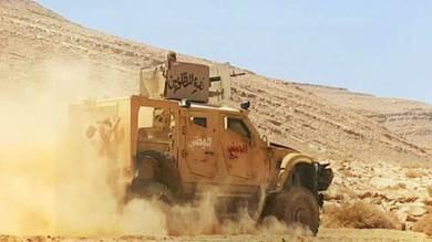 اختطاف جنديين سعوديين للإفراج عن «قطري»
