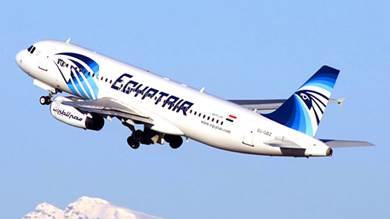 """الحكومة ترفض عرضا من """"مصر للطيران"""""""