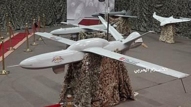 كواليس العملية.. من هم «الشرفاء» الذين تعاونوا مع الحوثيين في ضرب أرامكو؟