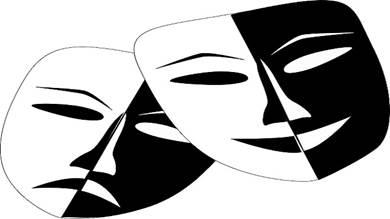 «الحمقى المغفلين».. في ذكر المغفلين من المعلمين (10 -1)