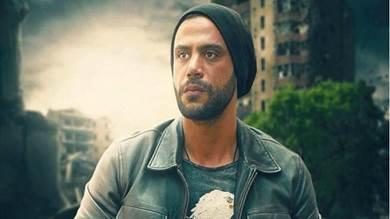 على غرار أحمد عز.. محمد إمام في فيلم عن الجيش المصري