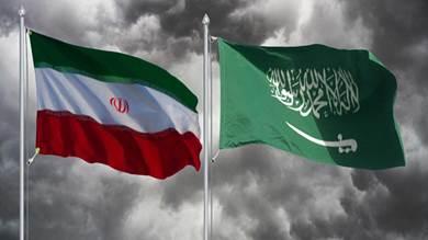 آفاق التفاهم بين السعودية وإيران