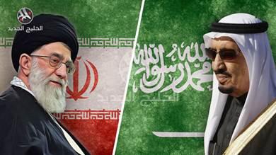 «حمائمية» إيران مناورة.. والتجربة مع طهران شديدة المرارة