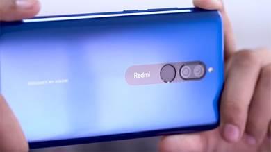 «Xiaomi» تكتسح سوق الهواتف الرخيصة من جديد