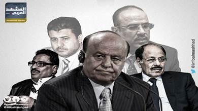 بالوثائق. الشرعية تطالب الأمم المتحدة بالتجارة مع الحوثي