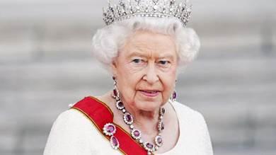 الملكة إليزابيث: بريكست في 31 أكتوبر هو «أولوية» الحكومة البريطانية