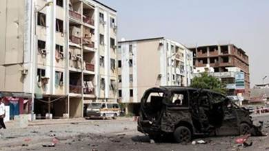 التدخل الخارجي ورفع وتيرة الصراع في اليمن.. صراع الأجندات يفاقم المأساة الإنسانية