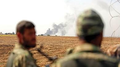 واشنطن لم تتمكن من نقل 50 شخصية داعشية هامة من شمال سوريا بسبب العملية التركية