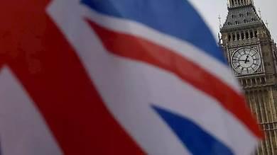 لندن تعلّق تصدير الأسلحة إلى تركيا جراء هجومها على شمال سوريا