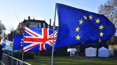 ساعات حاسمة للتوصل إلى اتفاق حول بريكست قبل قمة أوروبية الخميس