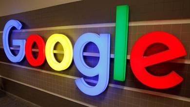 جوجل تكشف عن هاتفي بيكسل 4 مزودين برادار، وحاسوب محمول أرخص