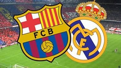 بطولة إسبانيا: الليغا تطلب نقل الكلاسيكو إلى مدريد بسبب التوتر في كاتالونيا