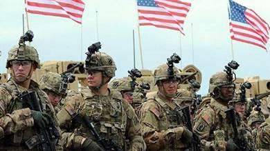 الجيش الأمريكي يوقف بيع منتجات السجائر الإلكترونية لعناصره
