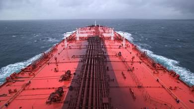 الأمم المتحدة ترغب بالوصول لناقلة النفط اليمنية «صافر» لفحصها