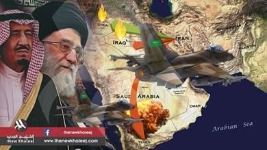 حرب اليمن.. تداعيات قد تنتهي إلى «زلازل جيوسياسية»