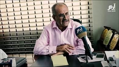 الجعدي: حوار جدة كشف لنا 3 حقائق جوهرية