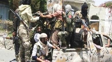 اتفاق جدة ينص على مغادرة القوات التي اجتاحت شبوة وأبين