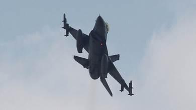 تركيا تعلن تصفية مطلوب كردي بارز بعملية عسكرية في العراق وأنباء عن مقتل 3 مدنيين
