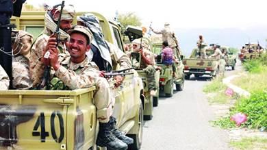 حرب اليمن ومساراتها ضمن الصراعات الـ9 في العالم