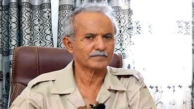 العميد الحوتري: الانتقالي سيدير الجنوب بموجب اتفاقية الرياض