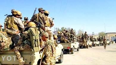 الانتقالي يحذر من «استفزازات عسكرية وسياسية» تعرقل الاتفاق