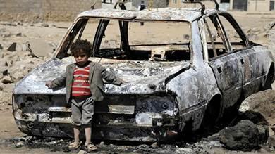 اليمن.. اتفاق وانتصار سياسي وتصعيد عسكري