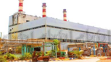 نفاد الوقود يهدد كهرباء العاصمة عدن بالتوقف