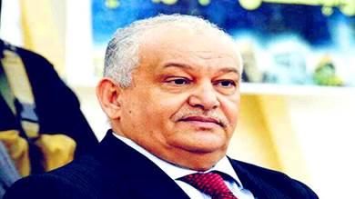 د. عبد الناصر الوالي