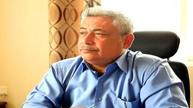 بامدهف: اتفاق الرياض تناول مفهوم «الوحدة» كأزمة بين دولتين