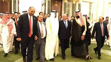 اتفاق الرياض في عيون أبناء أبين.. حدث نوعي ومرحلة متقدمة نحو الاستقلال