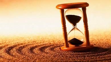 هل تعلم أن لكل ساعة في اليوم اسماً في اللغة العربية؟