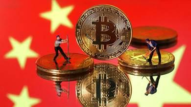 الصين قد تصدر عملة رقمية خاصة بها خلال 2-3 أشهر