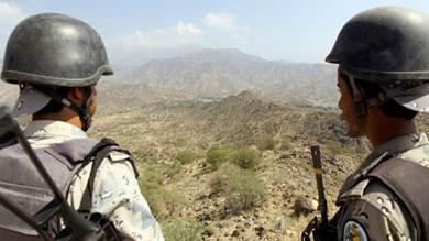 اتفاق جنوبا وتفاوض شمالا.. هل تغيرت قواعد الحرب في اليمن؟