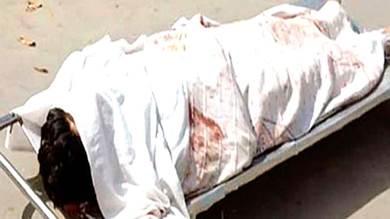 تشكيل لجنة للتحقيق في واقعة مقتل طالب بطعنة في القلب