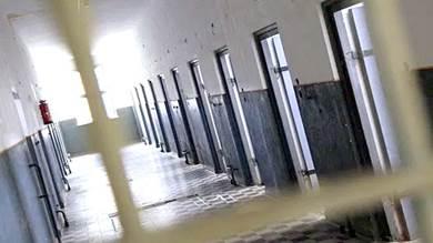 آلاف المعتقلين في سجون المغرب يعانون اختلالات عقلية ونفسية