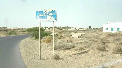 الحوثي يرفع وتيرة الخروقات ويستهدف مواقع بالحديدة