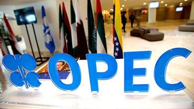 دول أوبك تسابق الوقت للتوصل إلى اتفاق حول حصص الانتاج